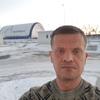 Darkman, 45, Svobodny