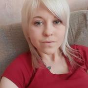 Кристина, 24, г.Волжский