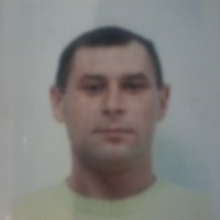 коля, 42 роки, Козеріг, Сокиряни