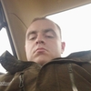 Андрей, 28, г.Тобольск