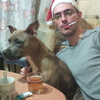 Виктор, 27, г.Бокситогорск