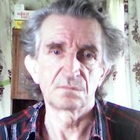 Николайl, 69 лет, Телец, Приморско-Ахтарск