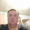 Алексей Крутцов, 26, г.Вологда