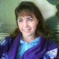 Елизавета, 44 года, Близнецы, Ярославль