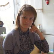 Ксения, 29, г.Внуково