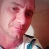 Веталь, 39, г.Мариуполь