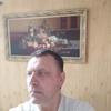Юрий, 44, г.Пятигорск