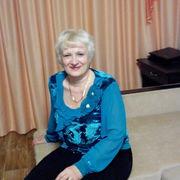 ALLA 61 Екатеринбург