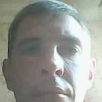алексей, 35 лет, Рыбы, Саратов