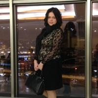Татьяна, 47 лет, Весы, Москва