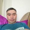 Мейрамбек, 40, г.Рудный
