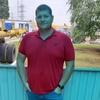 Сергей, 29, г.Тихорецк