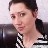 Лиза, 32, г.Иваново