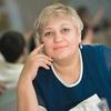 ELENA, 30, Sovetskiy