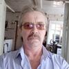 Игорь, 57, г.Пенза