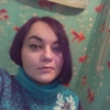 Санечка, 25, г.Магадан