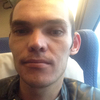 Kolyan, 27, г.Волгоград