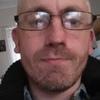 Kevin, 38, Northampton