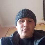 шосаид 26 Красноярск