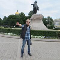 ▂▃ALEX▃▂, 45 лет, Стрелец, Москва