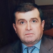 Новруз 58 Баку