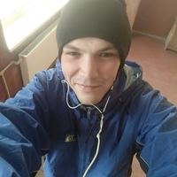 Юра, 23 года, Телец, Черновцы