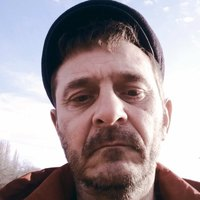 Андрей, 47 лет, Козерог, Волжский (Волгоградская обл.)