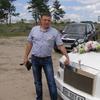 Александр, 44, Сєвєродонецьк