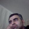 murad, 42, г.Кизляр