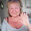 Galina, 59, г.Southampton