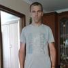 Евгений, 40, г.Железногорск
