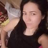 Елена, 34, г.Алматы́