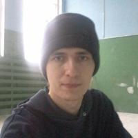 Кирилл, 27 лет, Лев, Гомель