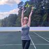 irina, 44, Makeevka