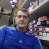 Владимир, 31, г.Тирасполь