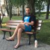 shota, 36, г.Jastrzebia