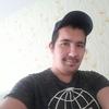 Руслан, 25, г.Челябинск