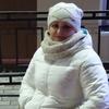 Светлана, 48, г.Брянск