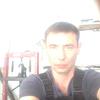 Надир, 39, г.Астрахань