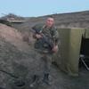 Evgeniy, 36, Qurghonteppa