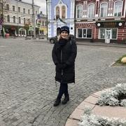 Анна, 41, г.Троицк