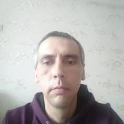 Максим Власов, 39, г.Ангарск