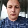Мазурин, 42, г.Омск