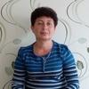 Светлана, 49, г.Белоярский