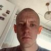 Денис, 22, г.Северодонецк