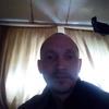Анатолий, 44, г.Петропавловск-Камчатский