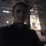 Лига 33 Ачинск
