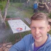 Алексей 32 Северодвинск