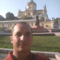 Микола, 48 років, Риби, Львів