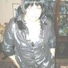 Elena, 52, г.Благовещенка